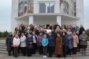 Kaišiadorių vyskupijos 90-mečiui paminėti
