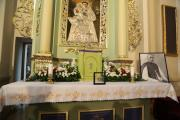Šv. Antano atlaidai