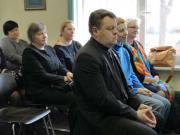 Caritas rekolekcijos